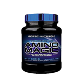 AMINO MAGIC ORANGE
