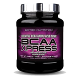 BCAA XPRESS PINK LEMONADE