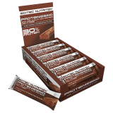 PROTEIN NISSIMO DARK CHOCOLATE