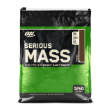 SERIOUS MASS CHOCOLATE 12 lbs