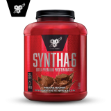 SYNTHA-6 CHOCOLATE MILKSHAKE 5lbs