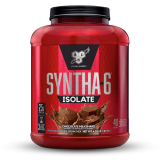 SYNTHA6 ISOLATE CHOCOLATE MILKSHAKE 4lbs