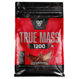 TRUEMASS 1200 CHOCOLATE MILKSHAKE